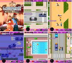 download gangstar crime city