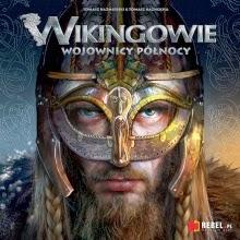 http://polter.pl/Wikingowie-Wojownicy-Polnocy-n39234