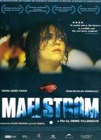 Maelstrom 2000