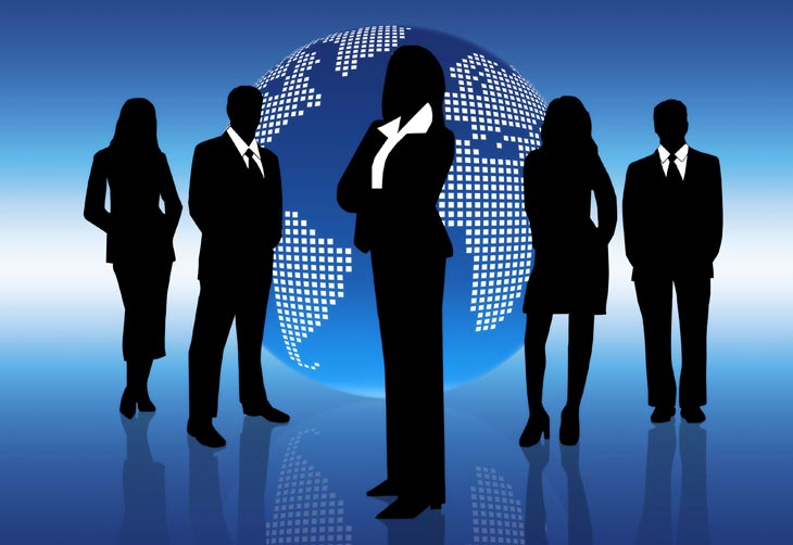 Oportunidades de emprego e Sugestões para entrevistas.