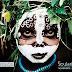 Reeducación | Rap Aguascalientes | Mexico | 2014