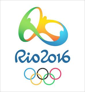 Obor Olimpik Rio 2016 Mula Dinyalakan di Olympia Greece