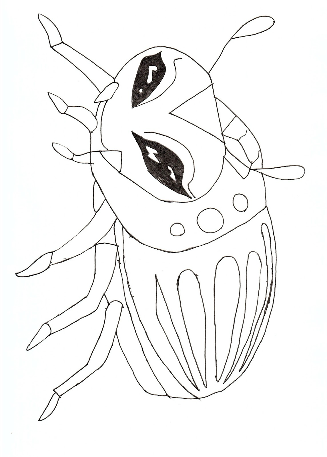 Monster High Gigi Grant Coloring Coloring Pages High Gigi Coloring Pages