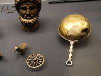 The Ancient Roman Ritual2