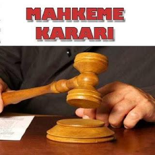 Taahhüdü ihlal Ödeme gücünün olmaması, Ekonomik Durum Araştırması Beraat Kararı, icra ve iflas kanunu 340. madde