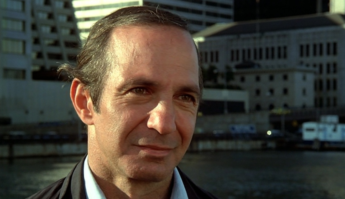 ben gazzara movies