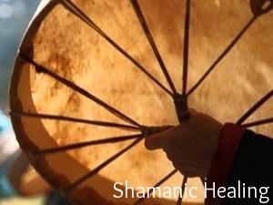 www.jjohnsonkennedy.com/shamanic-healing