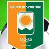 Grupo Desportivo do Cachão