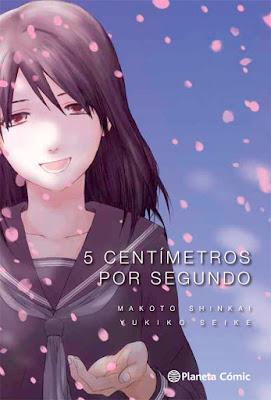 5-centimetros-segundo-makoto-shinkai