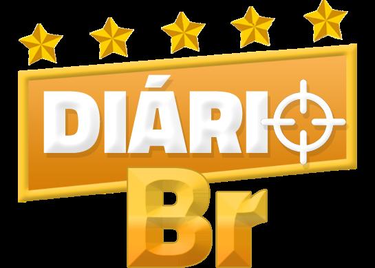 Diário Brasileiro - A verdadeira notícia do militarismo no Habbo.com.br