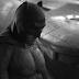 Joss Whedon gostaria de dirigir filme do Batman
