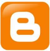 domini blogspot.it