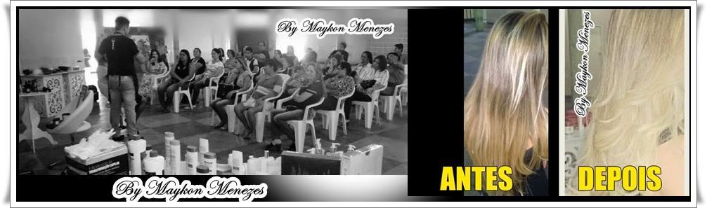 #sucesso - Workshop realizado dia 27 de Outubro na cidade de João Alfredo by Maykon Menezes: