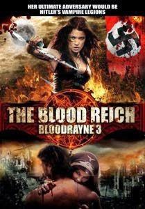 Ver Venganza de sangre 3 Online Gratis Pelicula Completa