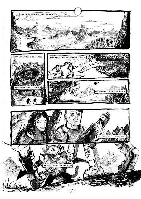 Ugatnom - page 2