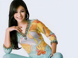 Humaima Abbasi Model | Actress