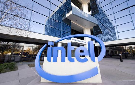 Jenis-Jenis Prosesor Intel Dari Masa ke Masa