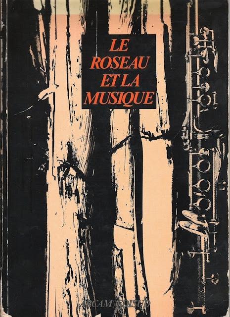 Le+Roseau+et+la+Musique.jpg