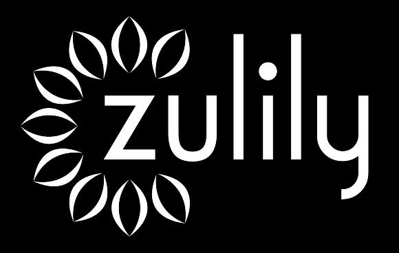 Curls and Pearls: Zulily - A Mommy Review