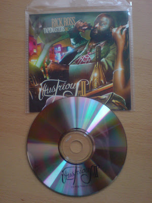 Rick_Ross-Illustrious_Pt._2-Bootleg-2011-UMT