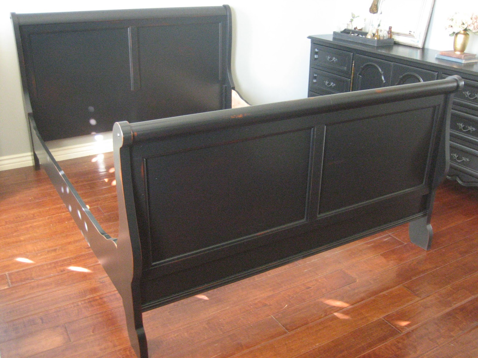 Furniture with laminate tops also grey distressed bedroom furniture