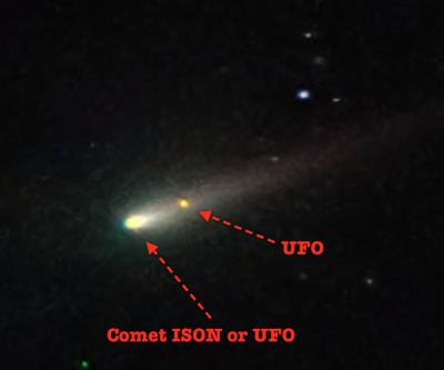 [Afbeelding: ISON,+comet,+UFO,+UFOs,+sighting,+sighti....00+PM.png]