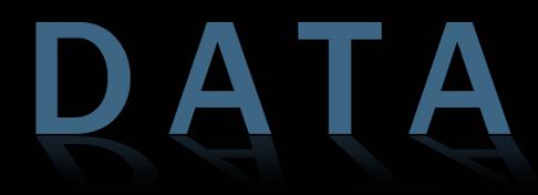 D.A.T.A
