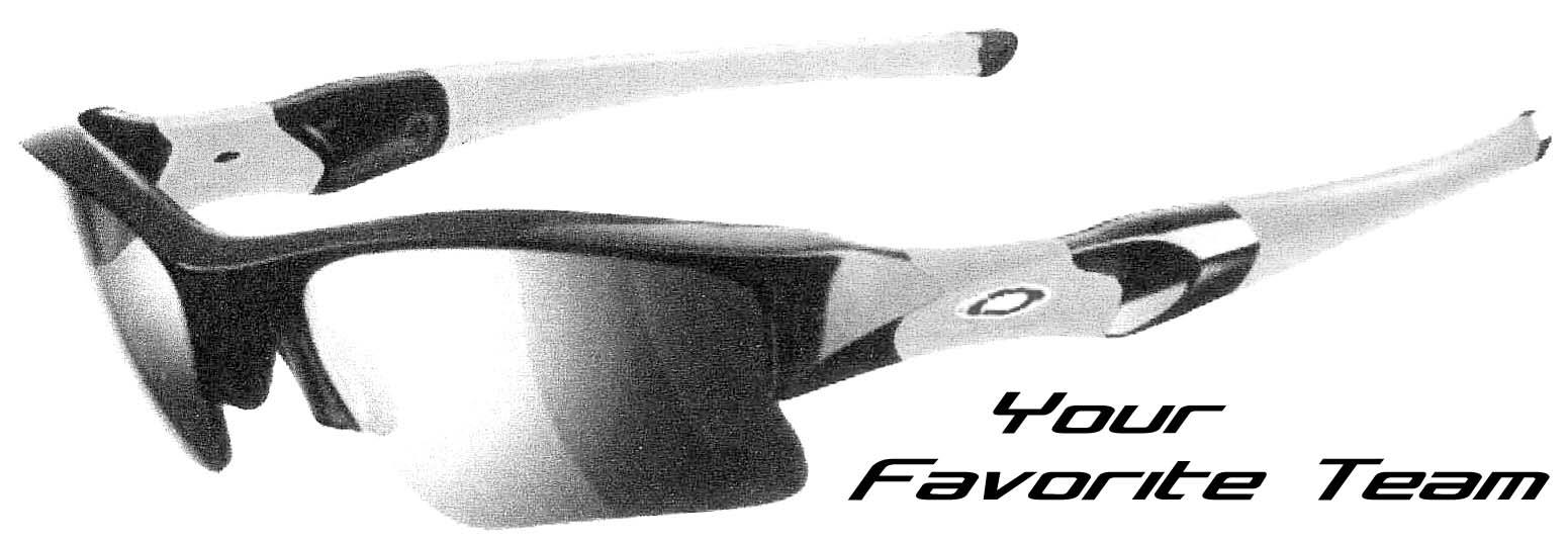 oakley crosshgenuine oakley sunglasses evzk  oakley custom ten