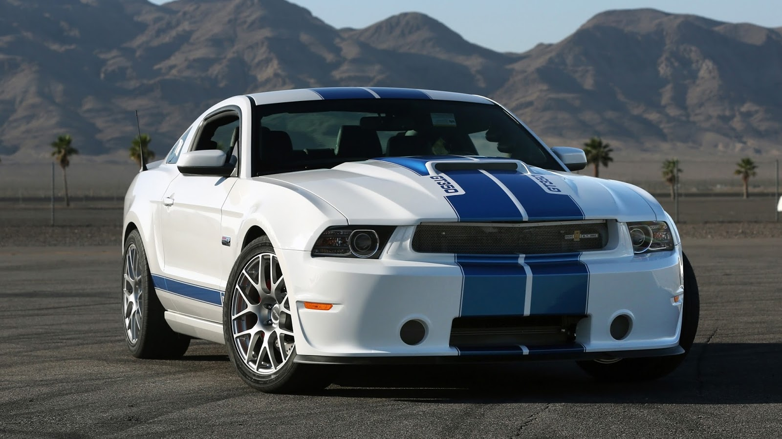 shelby ford mustang gt350 2013 carwp. Black Bedroom Furniture Sets. Home Design Ideas
