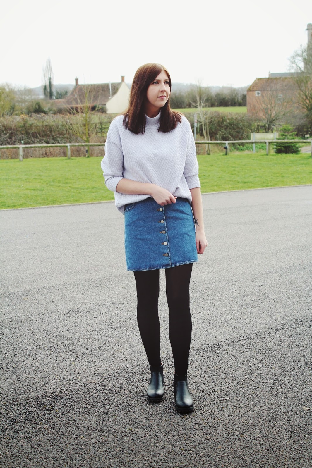 fashion, halcyon velvet, fashionbloggers, fashionblogger, another8clothing, tailor, asos, asseenonme, wiw, whatimwearing, ootd, outfitoftheday, lotd, lookoftheday, topshop, lilac, springfashion, 70strend, fbloggers