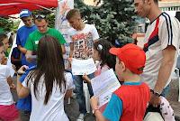 Zilele Tineretului 2013