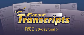 Click here for 30-day free trial