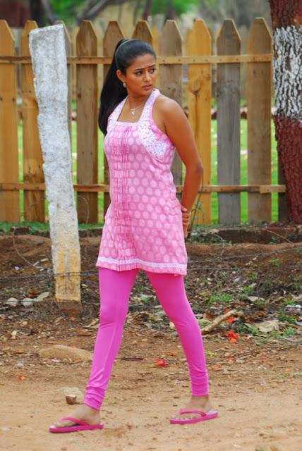 Priyamani Photoshoot Stills