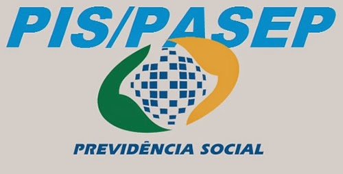 Cadastro PIS - Como Cadastrar PIS/PASEP Online 2015