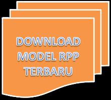 Smp Negeri 1 Kedokanbunder Download Perangkat Pembelajaran Prakarya Model Rpp Terbaru Mapel