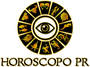 Horoscopo PR