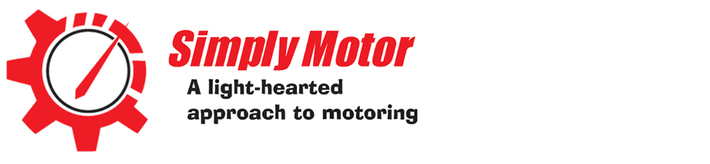 Simply Motor