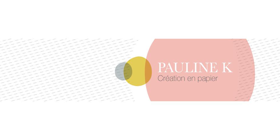 Pauline k