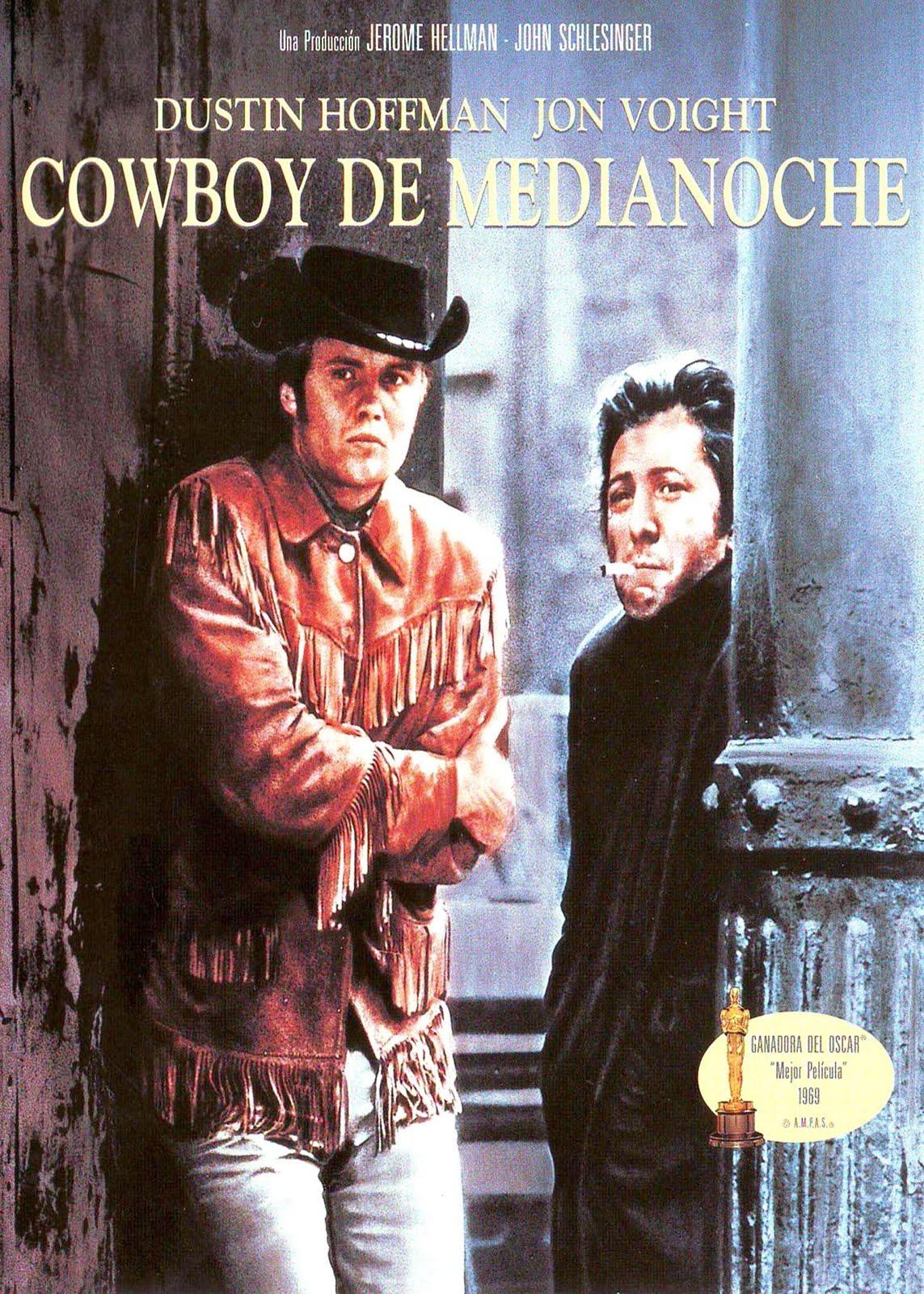 Life: People: Ratso Rizzo (Midnight Cowboy)