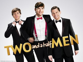 Two+and+a+Half+Men+Season+10+Episode+9.jpg