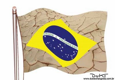 charge_bandeira_sem%2B_floresta_duke.jpg