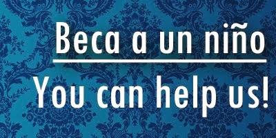 Descubre como puedes ayudar..