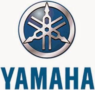 Daftar Harga Motor Yamaha Terbaru - OtoGrezz