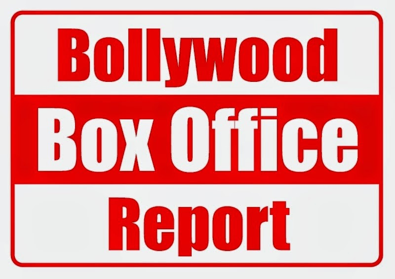 Bollywood 2014 all Movie Box Office Collection & Hit or Flop Status Report