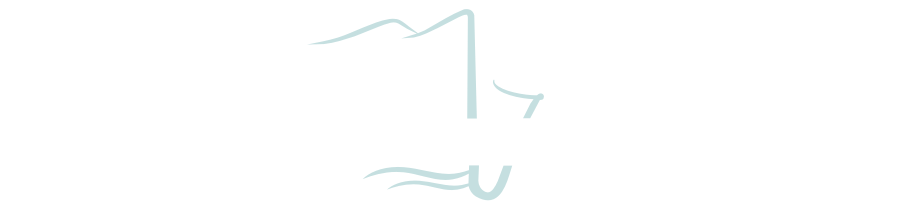 Olympic SAX Festival