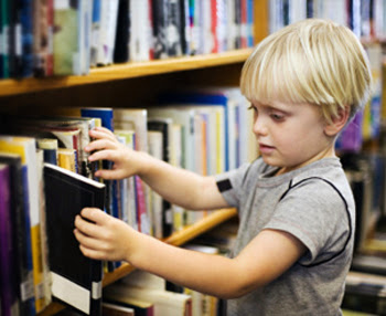 Top 10 Ways to Improve Reading Skills