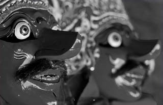 Klono Sewandono ponorogo