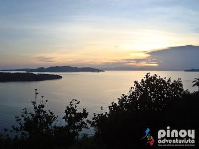 San Jose Dinagat Islands