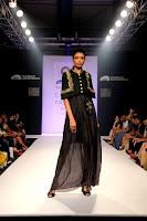 SIYAAHI-Poonam-&-Rohit-Dresses