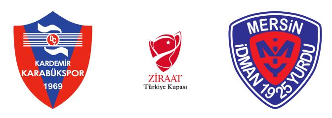 kdc_karabukspor_mersin_idman_yurdu